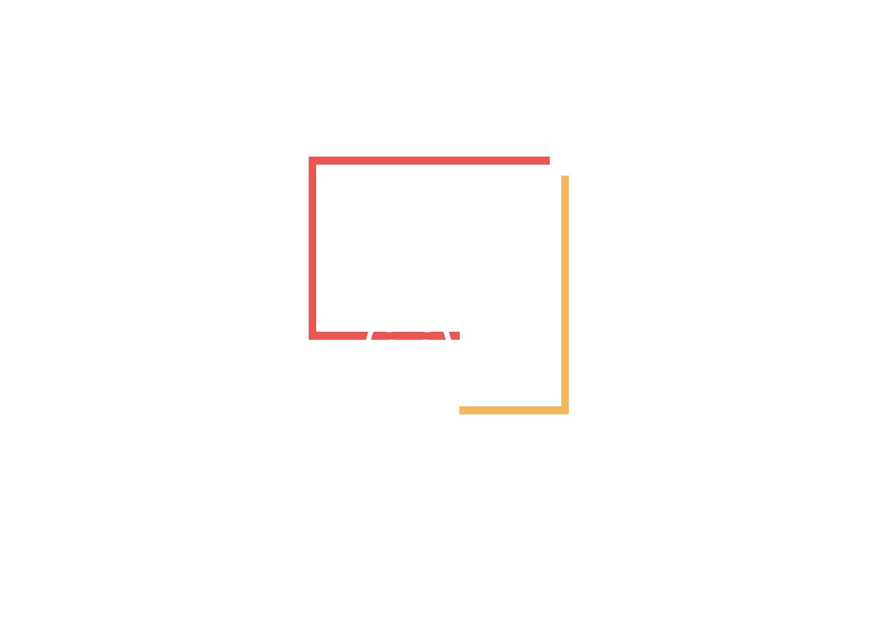 LOGO CESAAD BLANC-19